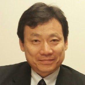 Hiroyuki Satoh - Head of School